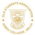 Old Students' Association