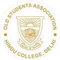 Old Students' Association