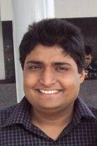Ritwik Agrawal